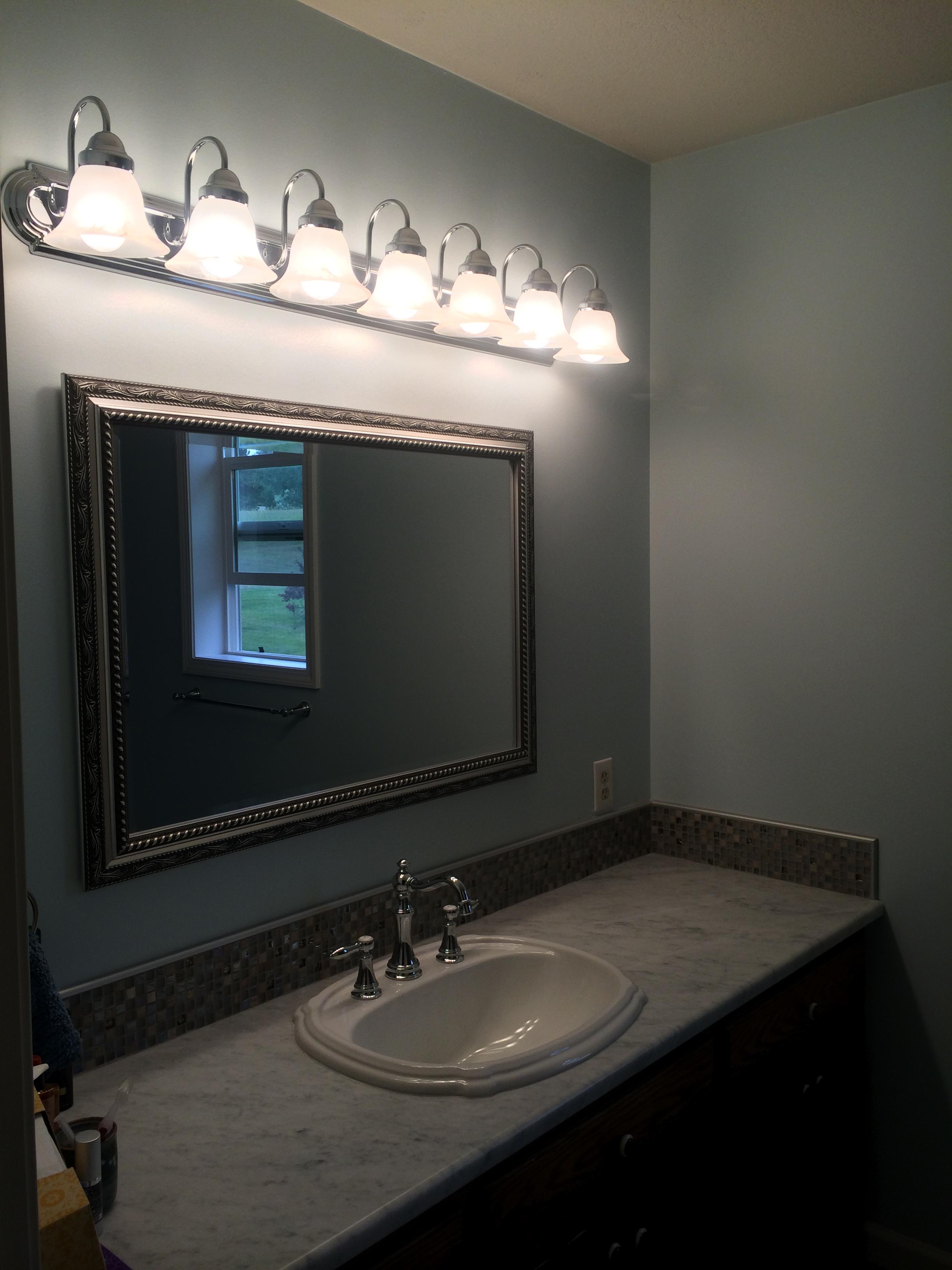 Gallery Expert Remodeling Missoula - Bathroom remodeling missoula mt
