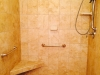 bathroomremodelmissoula