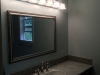 bathroomremodelmissoula2