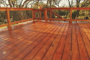 Decks Remolding Missoula MT 406-813-1792