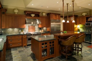 Kitchens Remodeling Missoula MT 406-813-1792