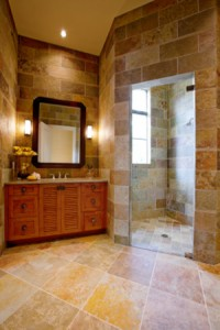 Bathrooms Remodeling Missoula MT 406-813-1792